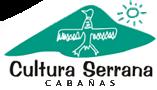 Cultura Serrana